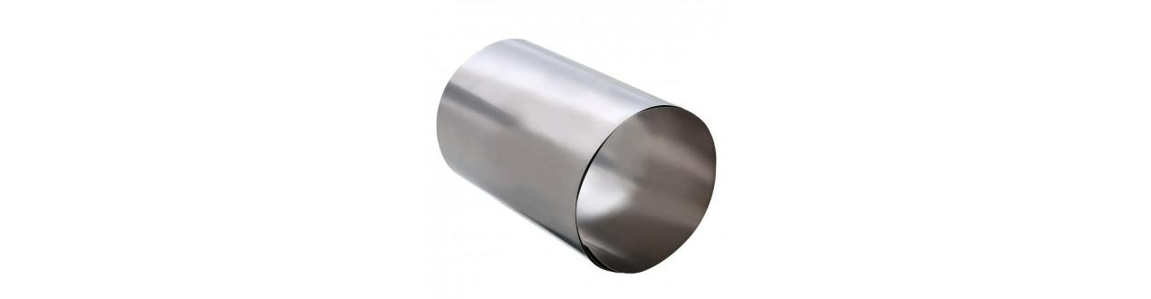 Koop goedkoop titanium bij Auremo