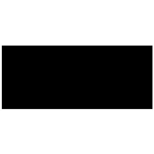 Vlakke balk