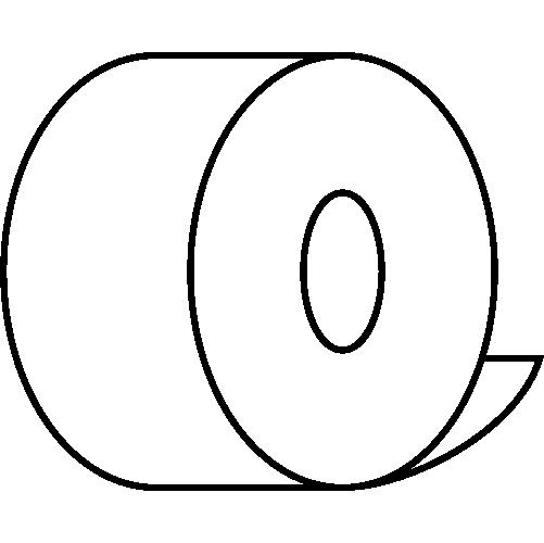 plakband